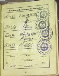 IMGP1952.JPG