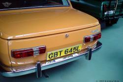 GBT-645L_W-353-Rechtslenker_EA-06062009_H-Tikwe_4_W.jpg
