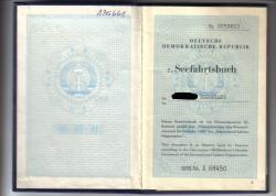 Seefahrtsbuch b.jpg