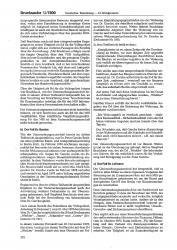 S. 172.jpg