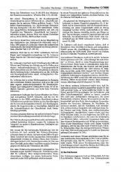 S. 173.jpg