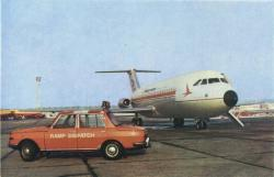 12%20Wartburg%20353%20Dispatcher-01_M-J-1971.jpg