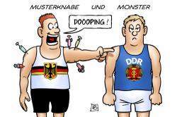 westdeutsches_doping_2054855.jpg