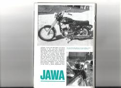 Jawa Mustank 001.png