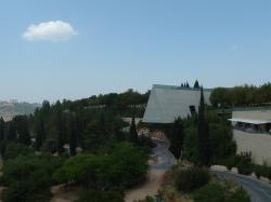 Israel 2009 062.jpg