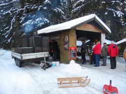 Bei Kukki im Harz 6.2_1600x1200.JPG