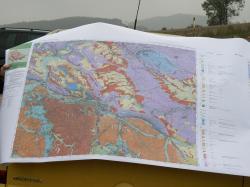 Geolog.Karte nördl. Umgebung Eisenach.JPG