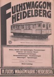 Tunneleule Berlin Linie C klein.jpg