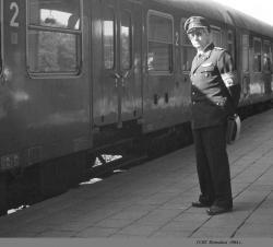 Fr. Helfer Bahnpolizei Potsdam 1984.jpg