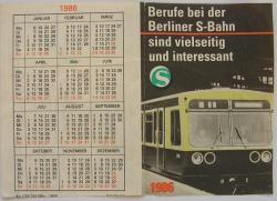 S-Bahnplan Hauptstadt der DDR (1).JPG
