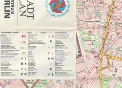 Pfingsttreffen 1989 Plan (3).JPG