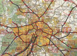 Berlin-Bahnverkehr, Okt. 1939 (1).JPG