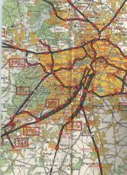 Berlin-Bahnverkehr, Okt. 1939 (2).JPG