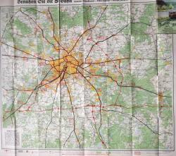 Bahn-Plan Berlin (2).jpg
