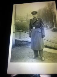 Uniform Vater 001.JPG