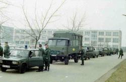 bgs-1991-gsa-ost-1-perleberg-fahrzeug-technik-bgs-1991-678464cb-c40b-498b-b428-d8cec1f5af98.jpg