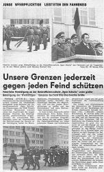 1981 Perleberg Vereidigung kleiner.jpg