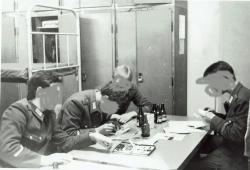 1981 Stube in Perleberg zensiert  001.jpg