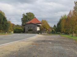 Bahnhof Zwinge_a.JPG