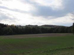 KW Zwinge Ri Brochthausen_a.JPG