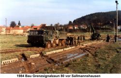 723_1984_Bau SSZ vor Sallmannshausen.jpg