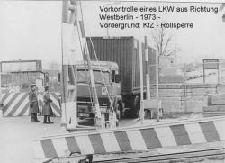 Vorkontrolle LKW.jpg