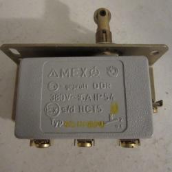 s-l2000.jpg