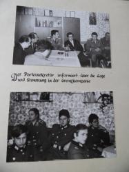 Meiningen21.JPG