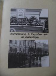 Meiningen14.JPG