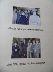 Meiningen16.JPG