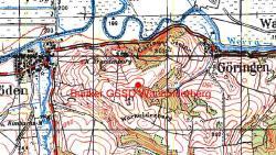 Bunker GSSD Wacholderberg.jpg