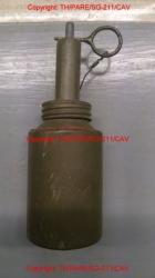 Signal- u. Leuchtmine NO-2 Ck_.jpg