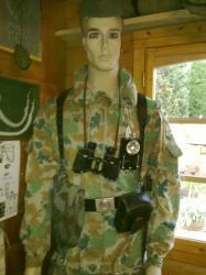 Soldat 001.jpg