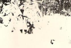 Grenzer Leute im Schnee 001.jpg