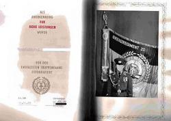 Foto vor Truppenfahne 1985 web1.jpg