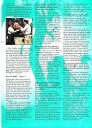 Seite3.jpg