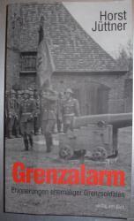 Buch_Grenzalarm.jpg