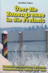 Buch_Ãœber_die_Zonengrenze_in_die_Freiheit.jpg