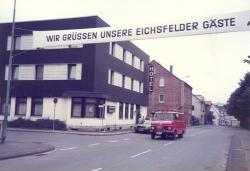 Wanfried.jpg