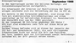 Modifizierung DDR-Grenzsperranlagen September 1988 Seite 5.jpg