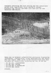 Modifizierung DDR-Grenzsperranlagen September 1988 Seite 6b.jpg