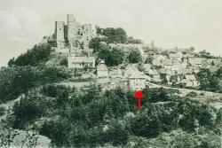 Burg Hanstein, 01.jpg