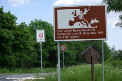 24.6.10 eh.Grenze b.Hohegeiss-Harz (11).JPG