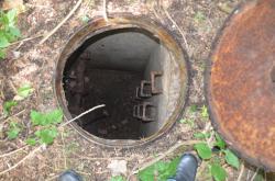 4. Bunker Einstieg.JPG