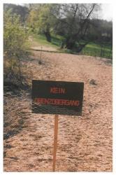 Brückeenschlag Dutzow_1.JPG