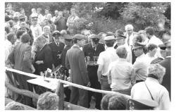 Brückenschlag Dutzow_3.jpg
