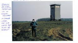 Schlagsülsdorf Sommer 1990.jpg