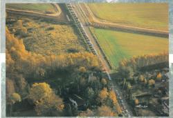 Grenzöffnung Lübeck-Schlutup Wochenende 9.-12.11.1989.jpg