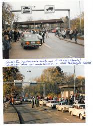 Lübeck-Schlutup 12.11.1989.jpg