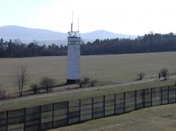 East German Tower from U.S. Tower.jpg
